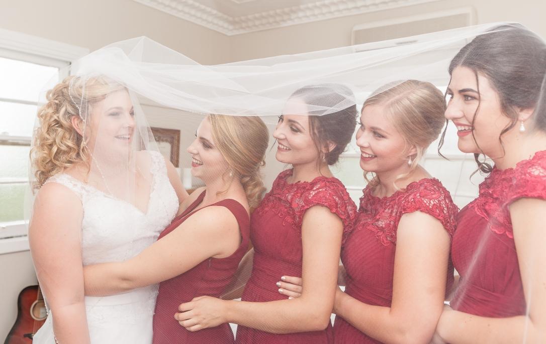Abi & Nick-Wedding (131)
