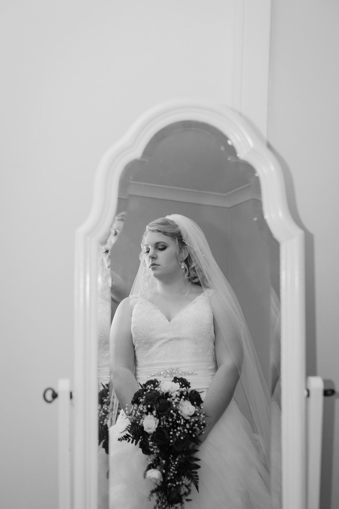 Abi & Nick-Wedding (133)