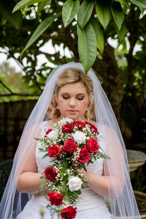 Abi & Nick-Wedding (141)