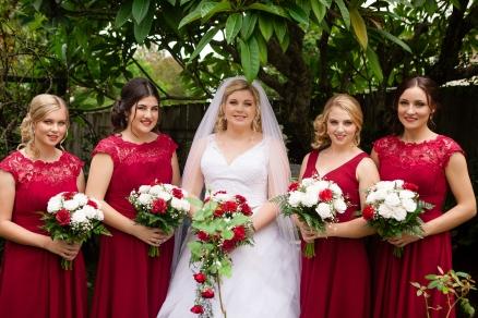 Abi & Nick-Wedding (142)