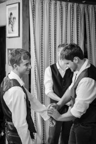 Abi & Nick-Wedding (177)