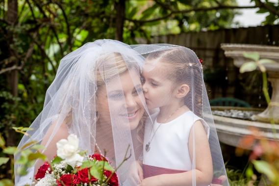 Abi & Nick-Wedding (270)