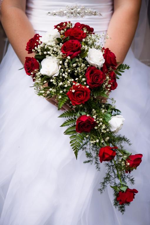 Abi & Nick-Wedding (295)