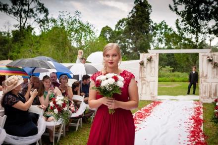 Abi & Nick-Wedding (344)