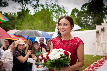 Abi & Nick-Wedding (347)
