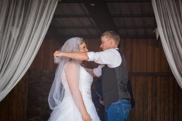 Abi & Nick-Wedding (391)