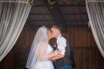 Abi & Nick-Wedding (392)