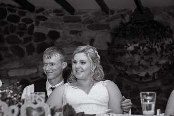 Abi & Nick-Wedding (451)