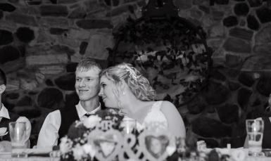 Abi & Nick-Wedding (456)