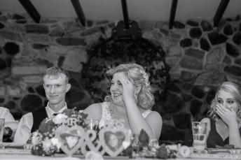Abi & Nick-Wedding (458)