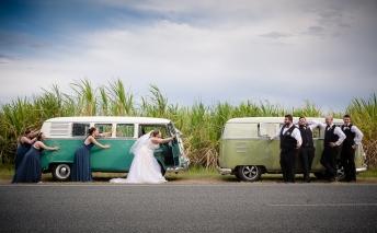 Adelaide Wedding Photography-2