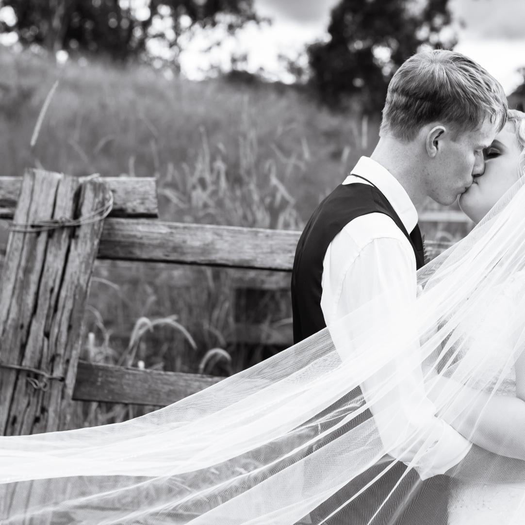 Adelaide Wedding Photography-3