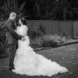 Adelaide Wedding Photography-4
