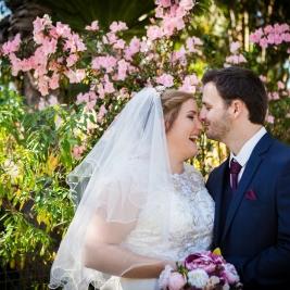 Adelaide Wedding Photography-5