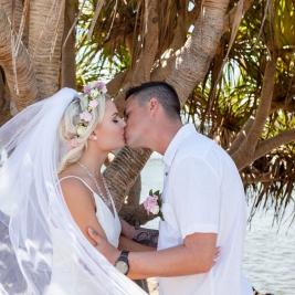 Adelaide Wedding Photography-6