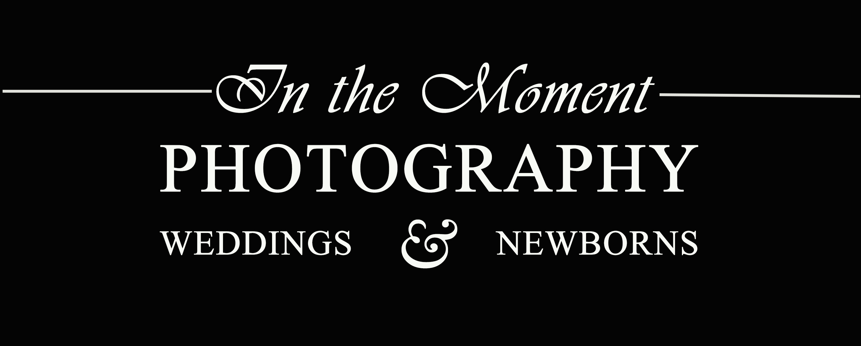 Adelaide Hills Photographer and Photobooth