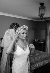 Ballina beach wedding photography-34