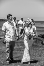 Ballina beach wedding photography-71