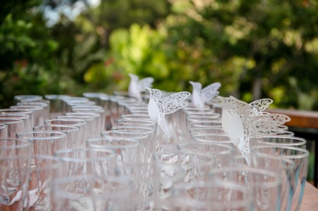 B & M Wedding Nerang QLD-11