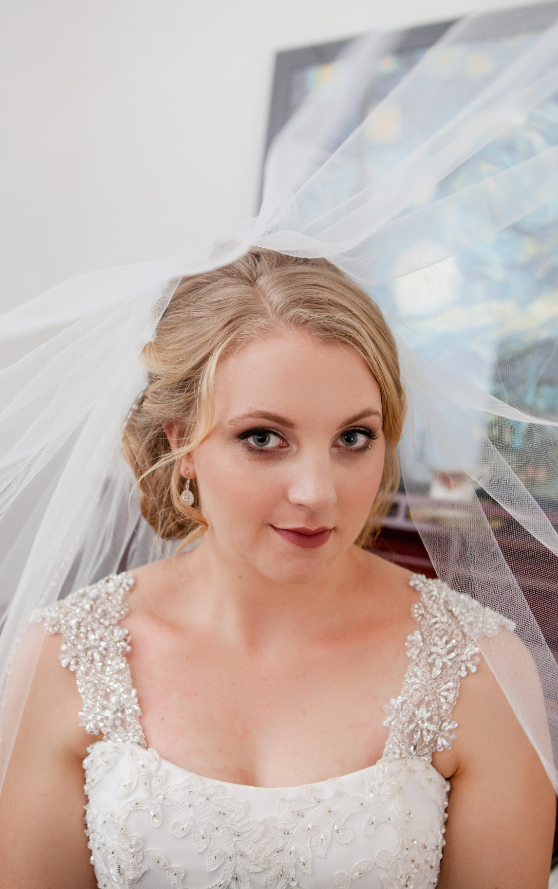 B & M Wedding Nerang QLD-46