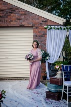 B & M Wedding Nerang QLD-55