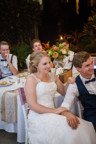 B & M Wedding Nerang QLD-89