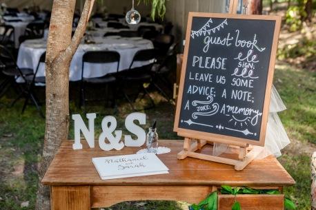 N & S Wedding Gold Coast-20