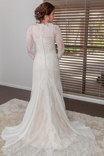 N & S Wedding Gold Coast-24