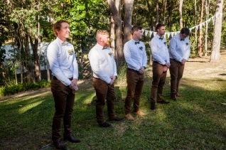 N & S Wedding Gold Coast-32