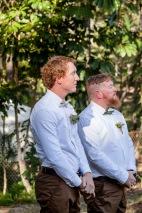N & S Wedding Gold Coast-34