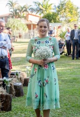 N & S Wedding Gold Coast-39