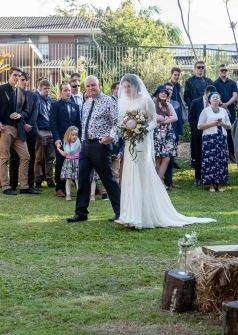 N & S Wedding Gold Coast-42