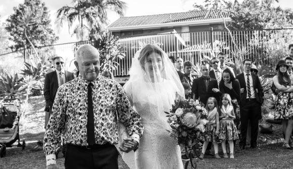N & S Wedding Gold Coast-44 - Copy