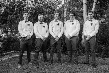 N & S Wedding Gold Coast-69