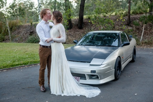 N & S Wedding Gold Coast-73