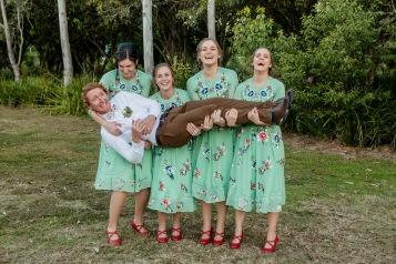 N & S Wedding Gold Coast-78
