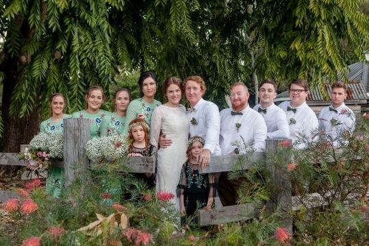 N & S Wedding Gold Coast-81