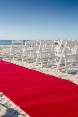 Seacliff Beach Wedding South Australia-12