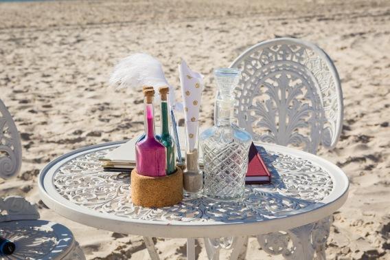 Seacliff Beach Wedding South Australia-13