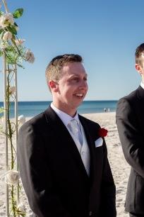 Seacliff Beach Wedding South Australia-18