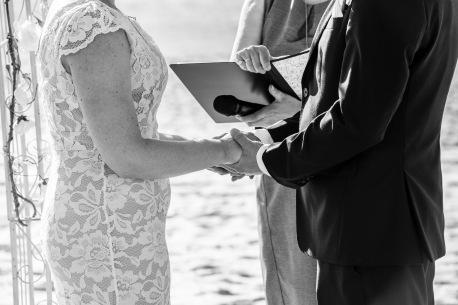 Seacliff Beach Wedding South Australia-20
