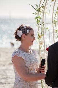 Seacliff Beach Wedding South Australia-21