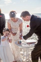 Seacliff Beach Wedding South Australia-33