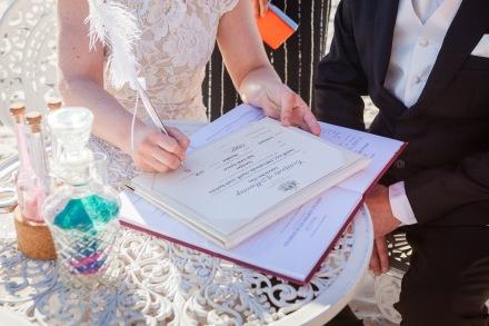 Seacliff Beach Wedding South Australia-41