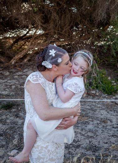 Seacliff Beach Wedding South Australia-46