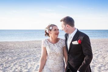 Seacliff Beach Wedding South Australia-52