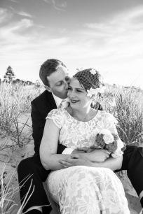 Seacliff Beach Wedding South Australia-61