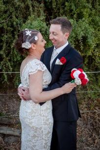 Seacliff Beach Wedding South Australia-62