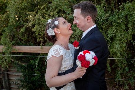 Seacliff Beach Wedding South Australia-63