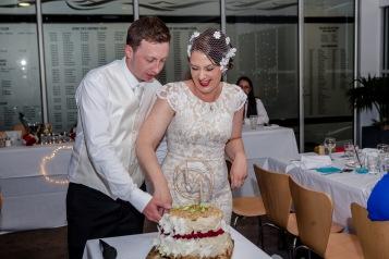 Seacliff Beach Wedding South Australia-75
